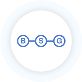 BSG Gateway for SMS
