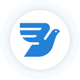 MessageBird SMS Provider for texting and marketing