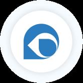 Telesign SMS API