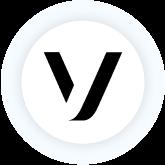 Vonage SMS API Service